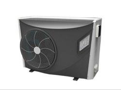Climatisation - Pompe à chaleur