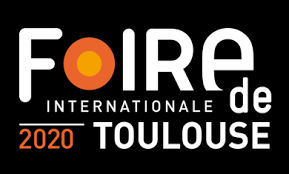 FOIRE DE TOULOUSE 2020 DU 26/09 AU 5/10/2020 AU MEETT