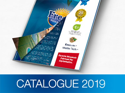 Télécharger le catalogue 2020